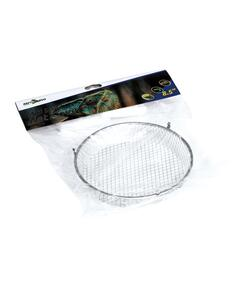 "Sikkerheds net for domelampe 8.5"" / 21,5cm Repti-zoo"