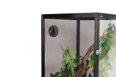 Air Fresh Cage Netterrarium M
